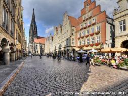 münster_centrum_prinzipalmarkt_und_lamberti_kirche_fußgängerzone_st_f38d320622_600x450xcr.jpeg