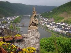 view-from-the-cochem.jpg